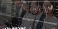 KPIs-inbound