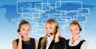 Que es el telemarketing, tipos de telemarketing y funciones del telemarketer