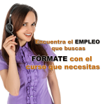 Empleos Call Center