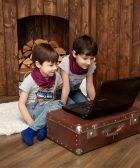 listado de actividades que puedes realizar en familia en cuarentena