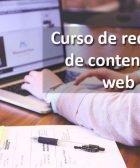 curso de redactor de contenidos web